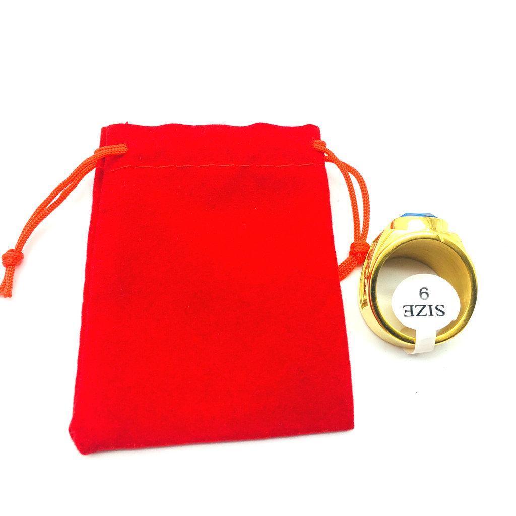 50pcs-Brillant-Velours-Bijoux-avec-cordon-de-serrage-Sac-Cadeau-Pochettes-Mariage-Anniversaire miniature 4