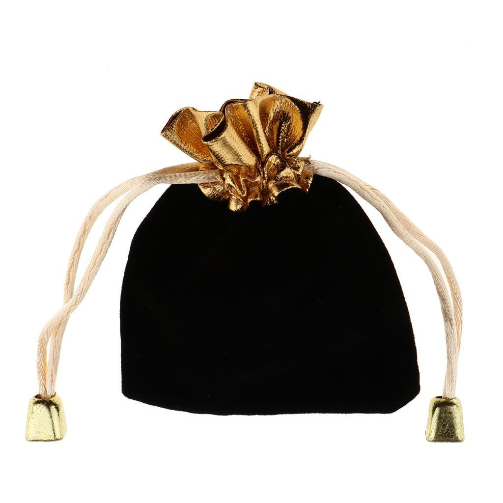 10Pcs-Velvet-Gift-Bags-Drawstring-Jewelry-Pouches-Candy-Bags-Wedding-Favors thumbnail 6