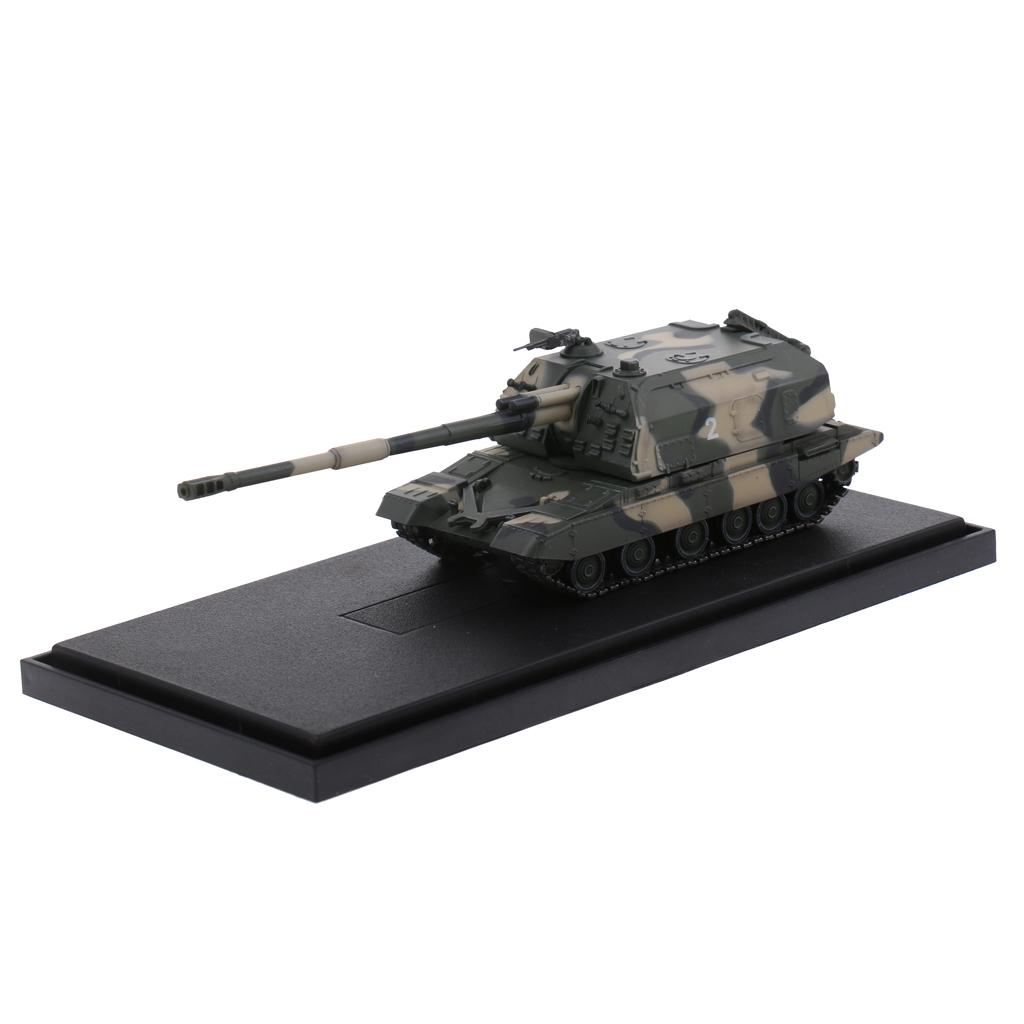 Diecast Tanks & Military Vehicles 1/32 1/72 WWII Military US UK France Russia Tank Destroyer Diecast Vehicle Model Diecast Vehicles, Parts & Accessories