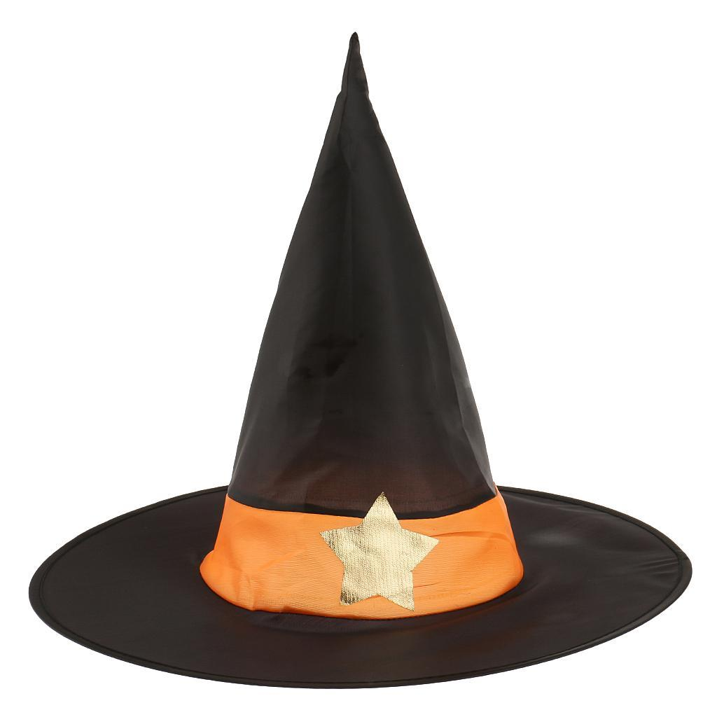 Halloween-Pumpkin-Cloak-Cape-Cosplay-Costume-Home-Party-Role-Play-Fancy-Dress thumbnail 7