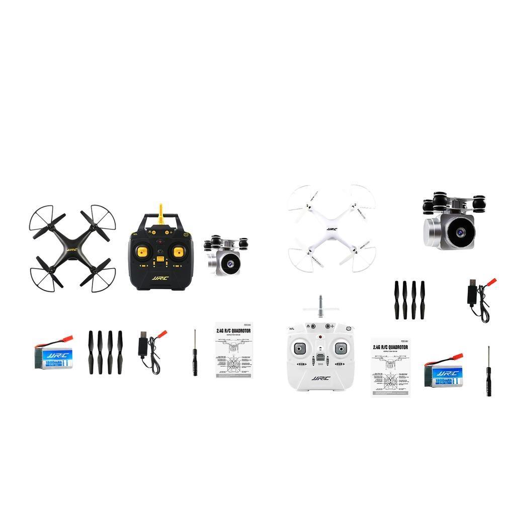 720P 720P 720P Drone FOTOtelecamera WIFI FPV 6Axle RC Quadcopter modalità di uomotenimento di altitudine 879b9f