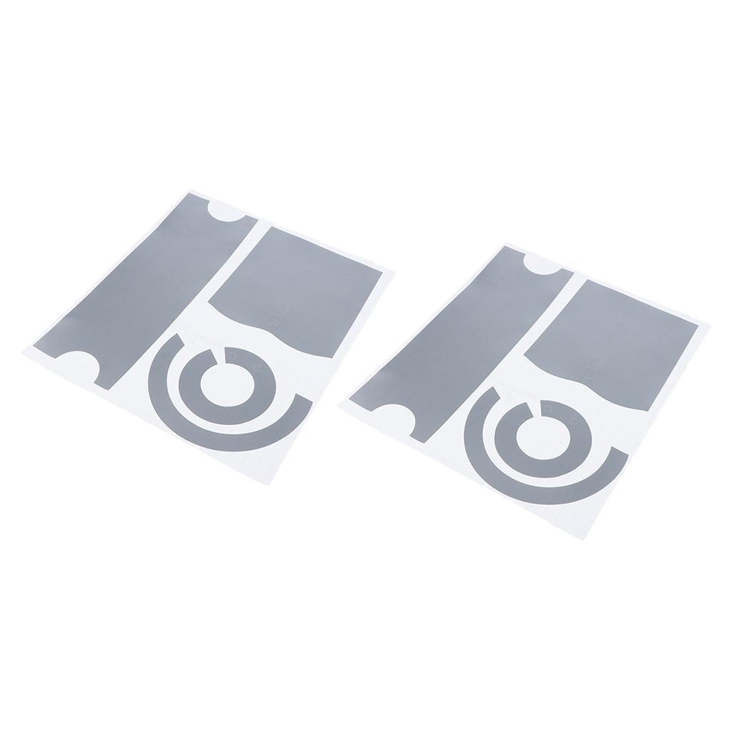 Adesivo-professionale-Pellicola-adesiva-Pellicola-adesiva-per-Dyson miniatura 7