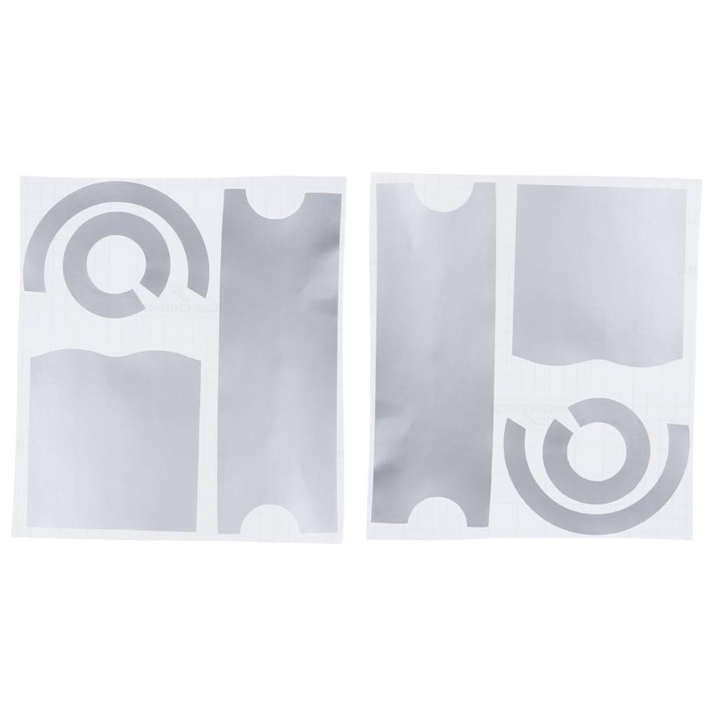 Sticker-per-Dyson-Supersonic-Asciugacapelli-Asciugacapelli-Adesivi-di-Carta miniatura 6
