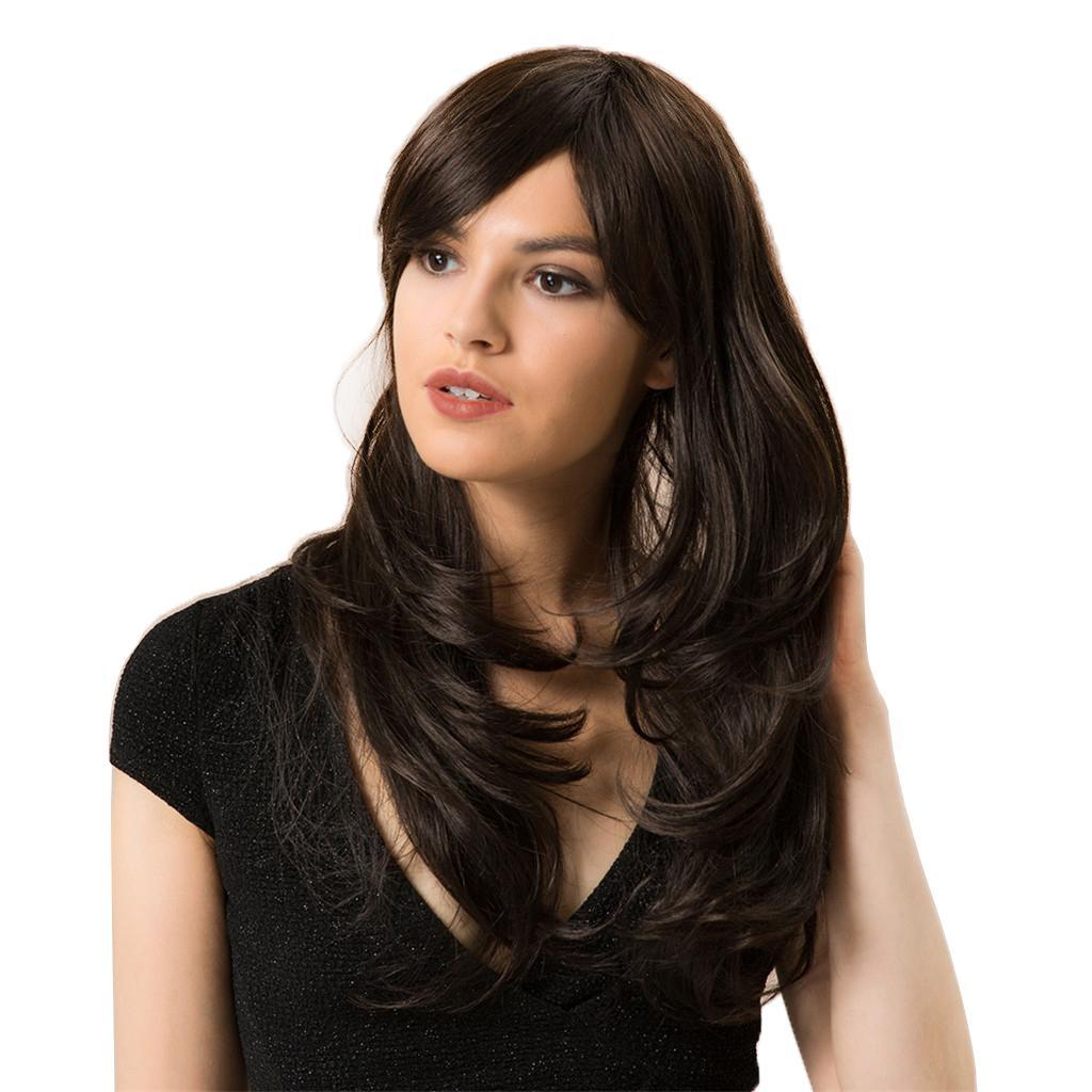 24-039-039-Women-Curly-Natural-Looking-Wig-Heat-Safe-Side-Part-Elegant-Layered-Wig thumbnail 7