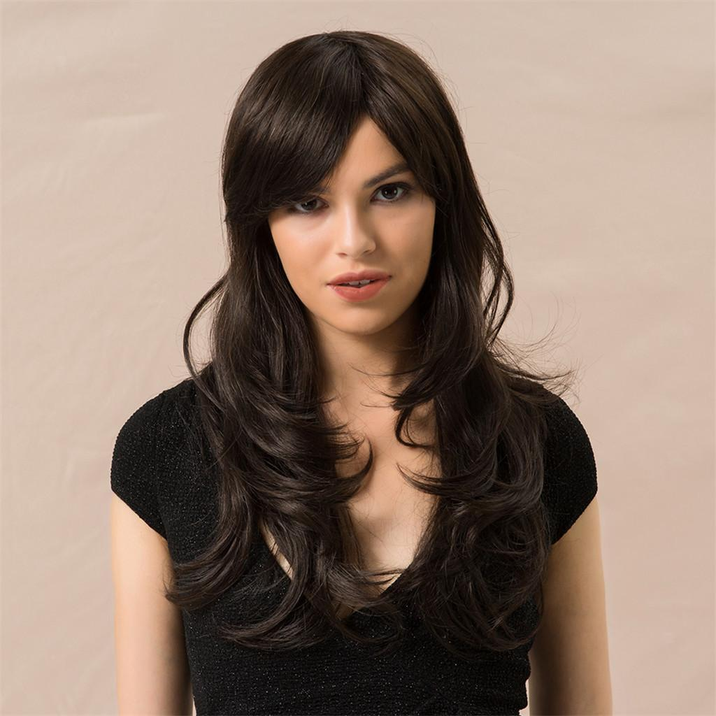 24-039-039-Women-Curly-Natural-Looking-Wig-Heat-Safe-Side-Part-Elegant-Layered-Wig thumbnail 4
