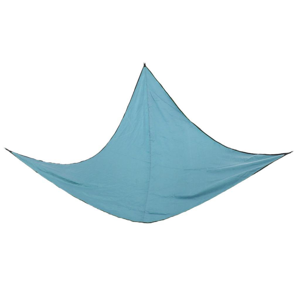Tappetini-Tappetino-per-tenda-Escursionismo-Fly-Parasole-per-ombrelloni miniatura 13