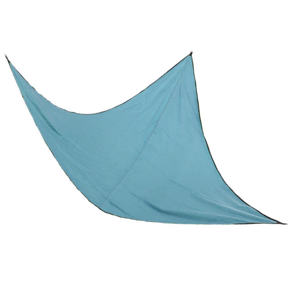 Tappetini-Tappetino-per-tenda-Escursionismo-Fly-Parasole-per-ombrelloni miniatura 14