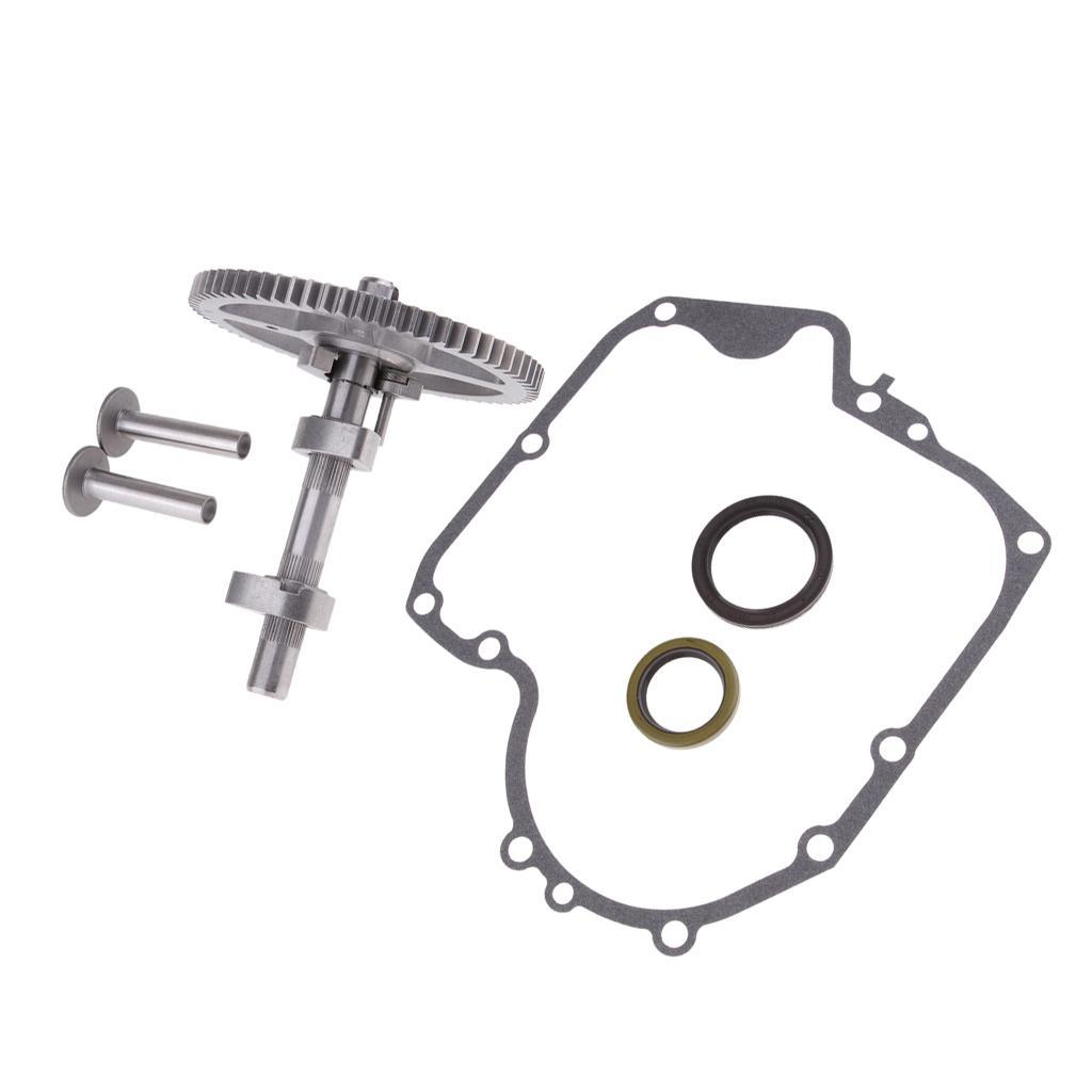 Engine Parts Tune Up Kits Fits for Briggs & Stratton