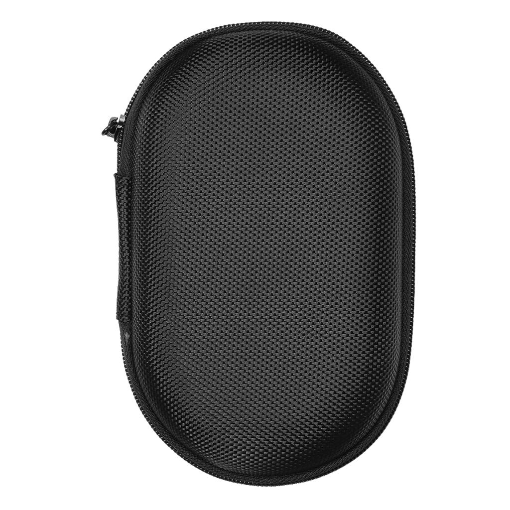 Travel Case Storage Bag Protective Pouch Bag Carrying Case For B&O Bang & Olufsen Beoplay P2  Portable Wireless Speakers