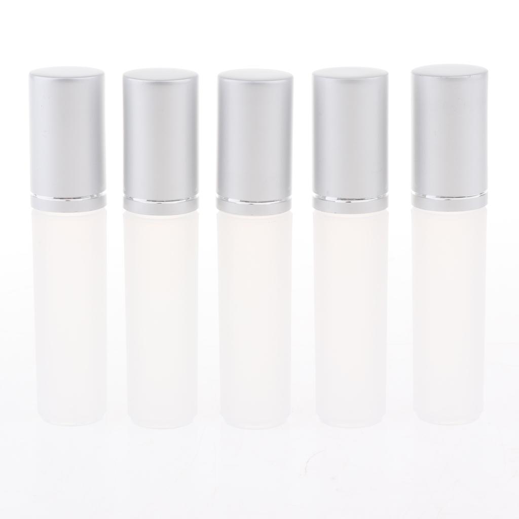 5-flaconi-per-bottiglie-di-olio-essenziale-per-profumi-e-oli-essenziali miniatura 10