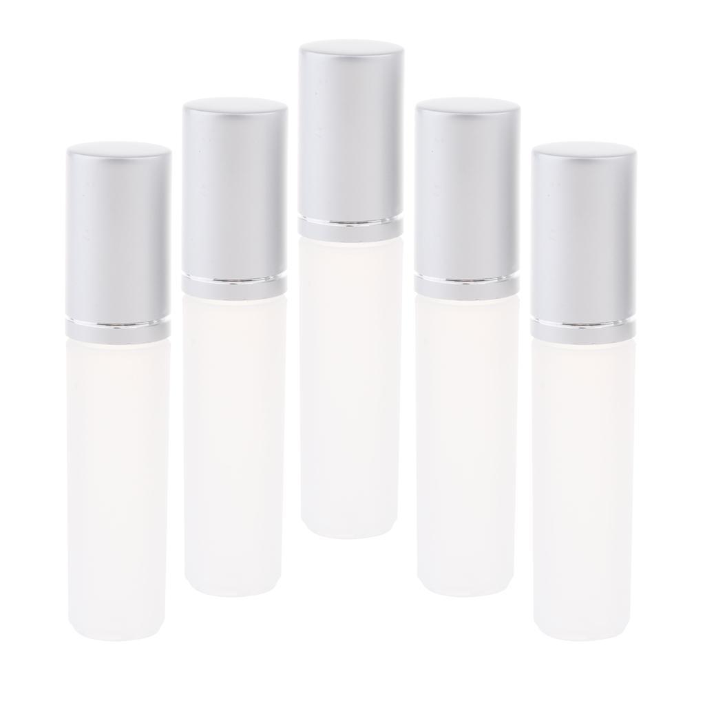 5-flaconi-per-bottiglie-di-olio-essenziale-per-profumi-e-oli-essenziali miniatura 8