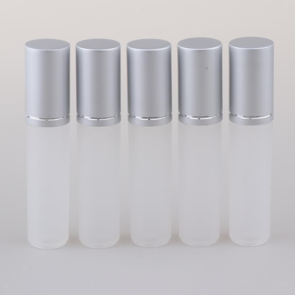5-flaconi-per-bottiglie-di-olio-essenziale-per-profumi-e-oli-essenziali miniatura 9