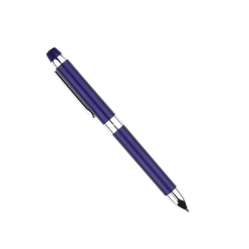 miniatura 4 - Penna Matita Pencil Pennarelli Materiali Porta Cancelleria Prodotti per