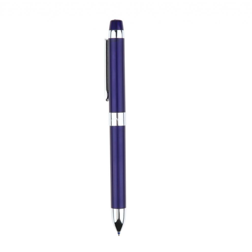 miniatura 3 - Penna Matita Pencil Pennarelli Materiali Porta Cancelleria Prodotti per