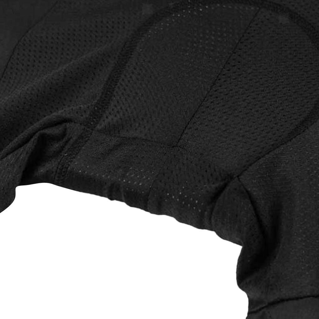 Durable-Femme-Cyclisme-Shorts-Jupe-Bicyclette-D-039-ete-Sports-Exterieur miniature 3