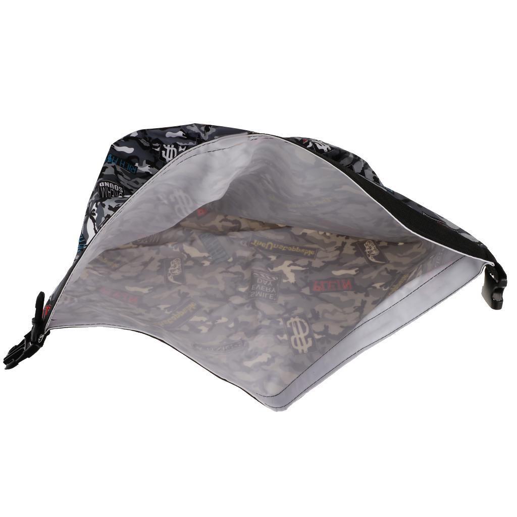 Portable-Fishing-Bag-Water-Carrier-Handbag-for-Camping-Fishing-Outdoor-Sport thumbnail 11