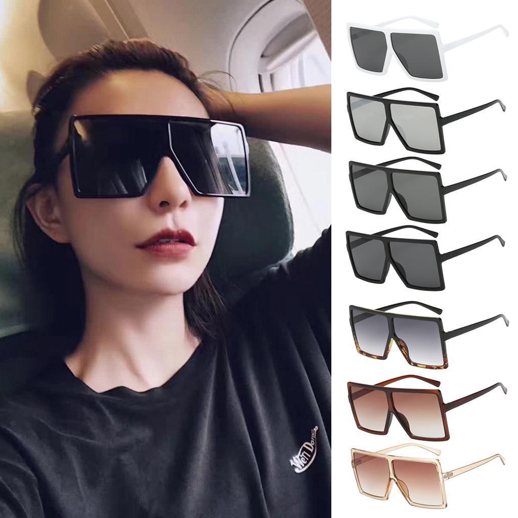 Sportbrille-Polarisierte-Sonnenbrille-Fahrerbrille-UV400-Schutz-fuer-Wandern Indexbild 3