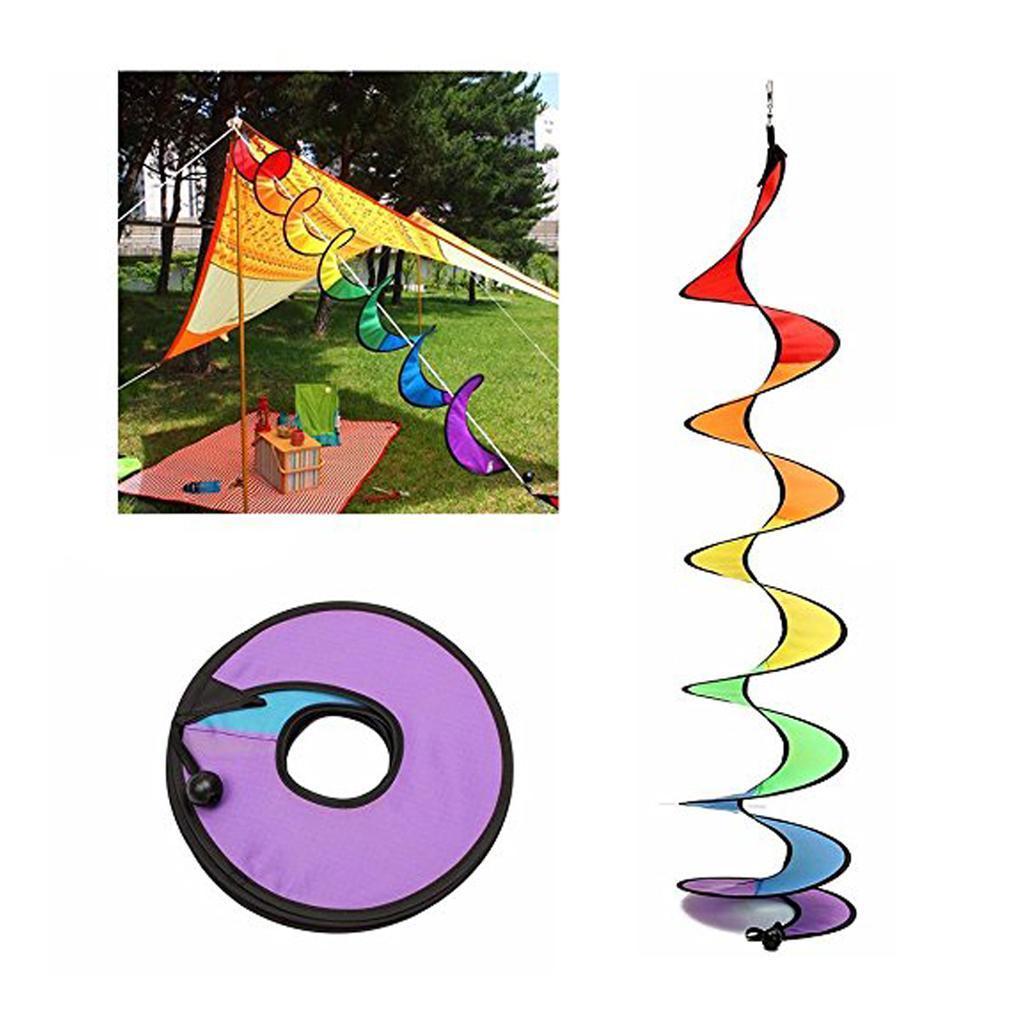 Rainbow-Windsock-Hot-Air-Balloon-Wind-Spinner-Garden-Outdoor-Tent-Festival-Decor thumbnail 29