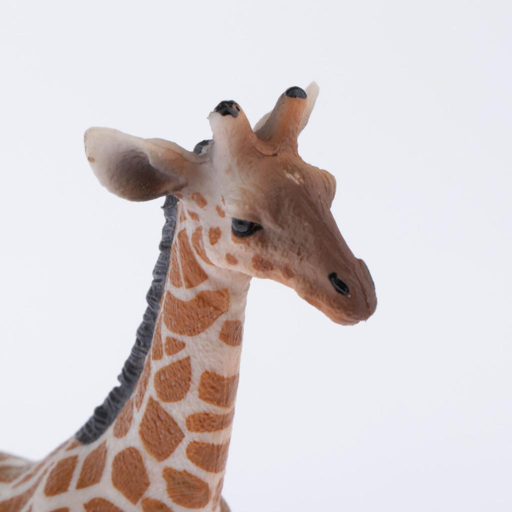 Lifelike-Mini-Animals-Figures-Models-Kids-Toys-Home-Decors-Children-Gifts thumbnail 5