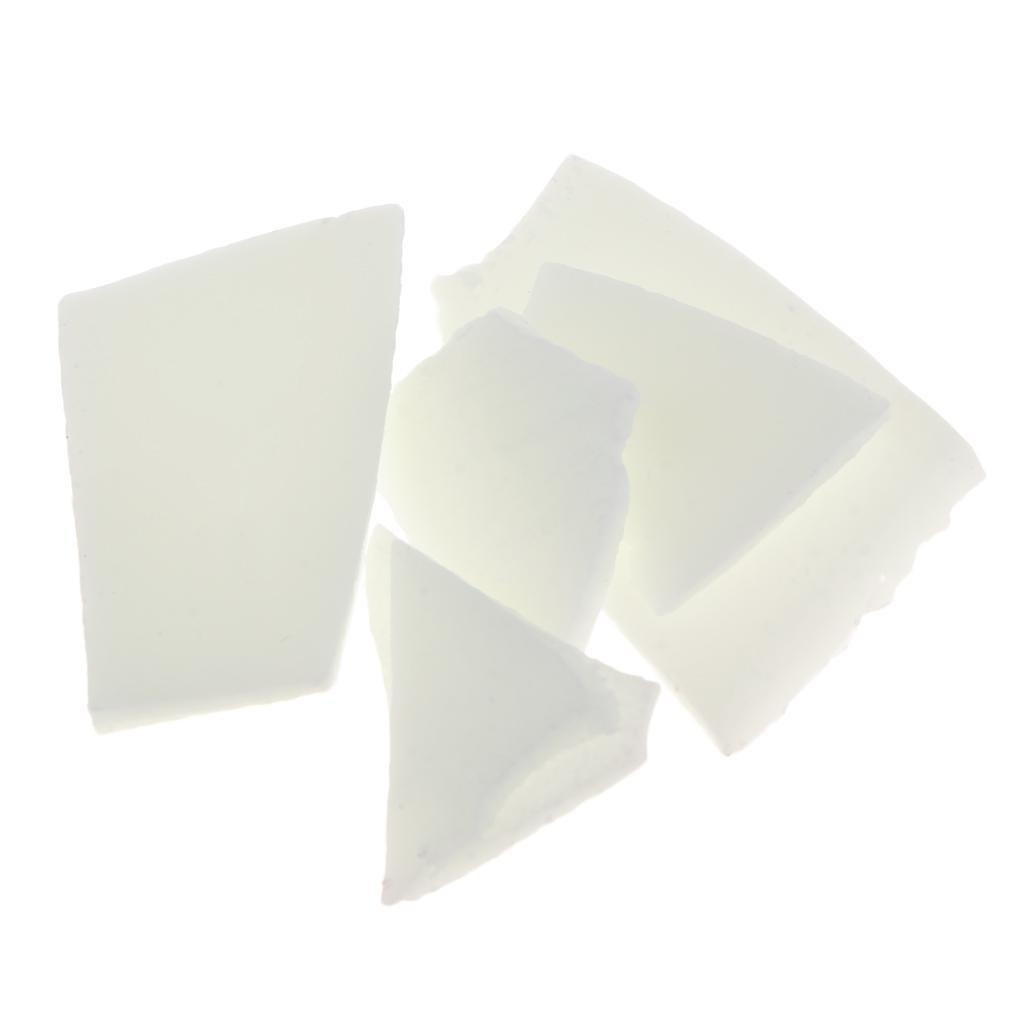 5g-0-18oz-Natural-Wax-Candle-Dye-Flakes-Chips-Material-for-Soy-Wax-Paraffin thumbnail 16