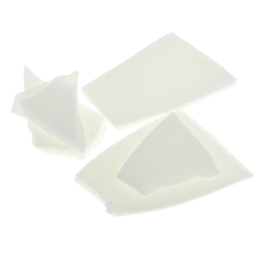 5g-0-18oz-Natural-Wax-Candle-Dye-Flakes-Chips-Material-for-Soy-Wax-Paraffin thumbnail 15