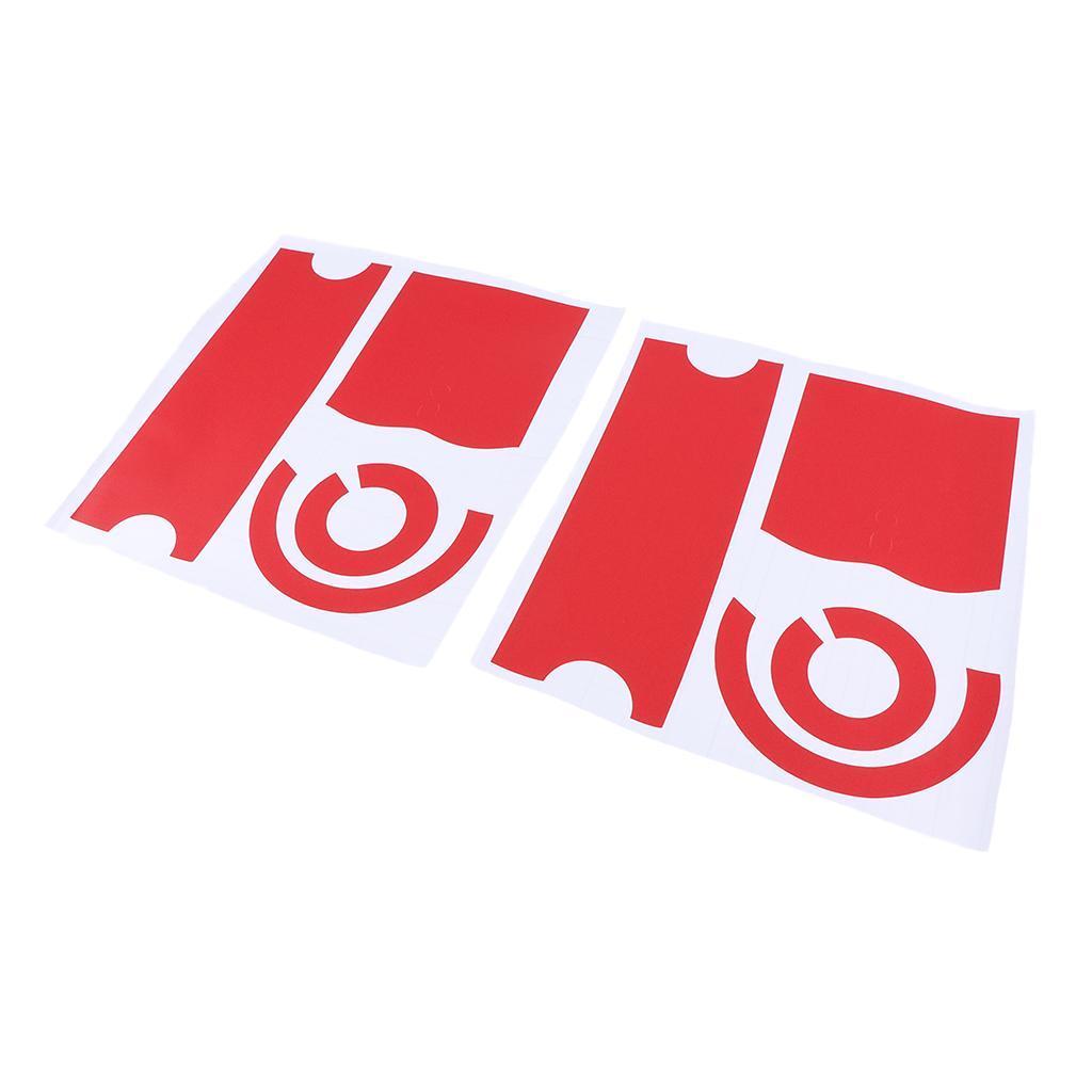 Sticker-per-Dyson-Supersonic-Asciugacapelli-Asciugacapelli-Adesivi-di-Carta miniatura 11