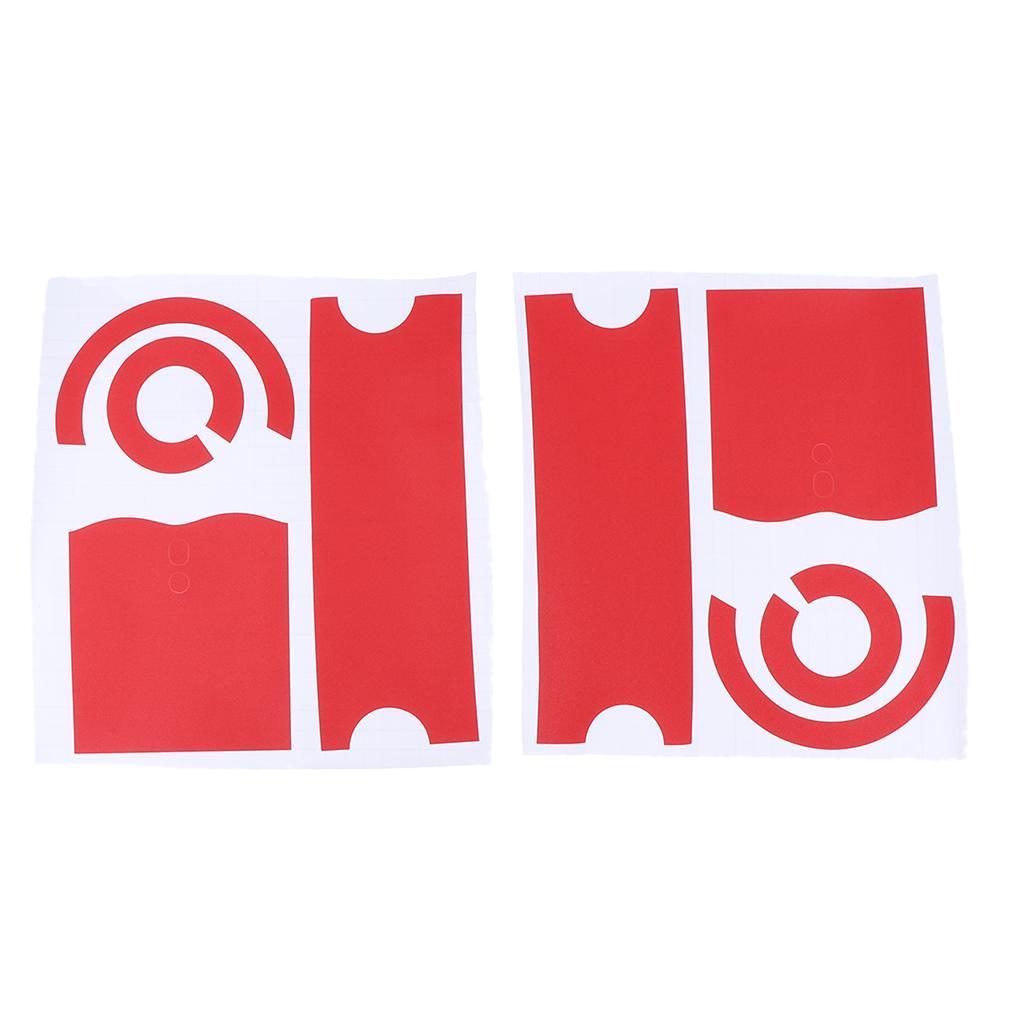 Adesivo-professionale-Pellicola-adesiva-Pellicola-adesiva-per-Dyson miniatura 10