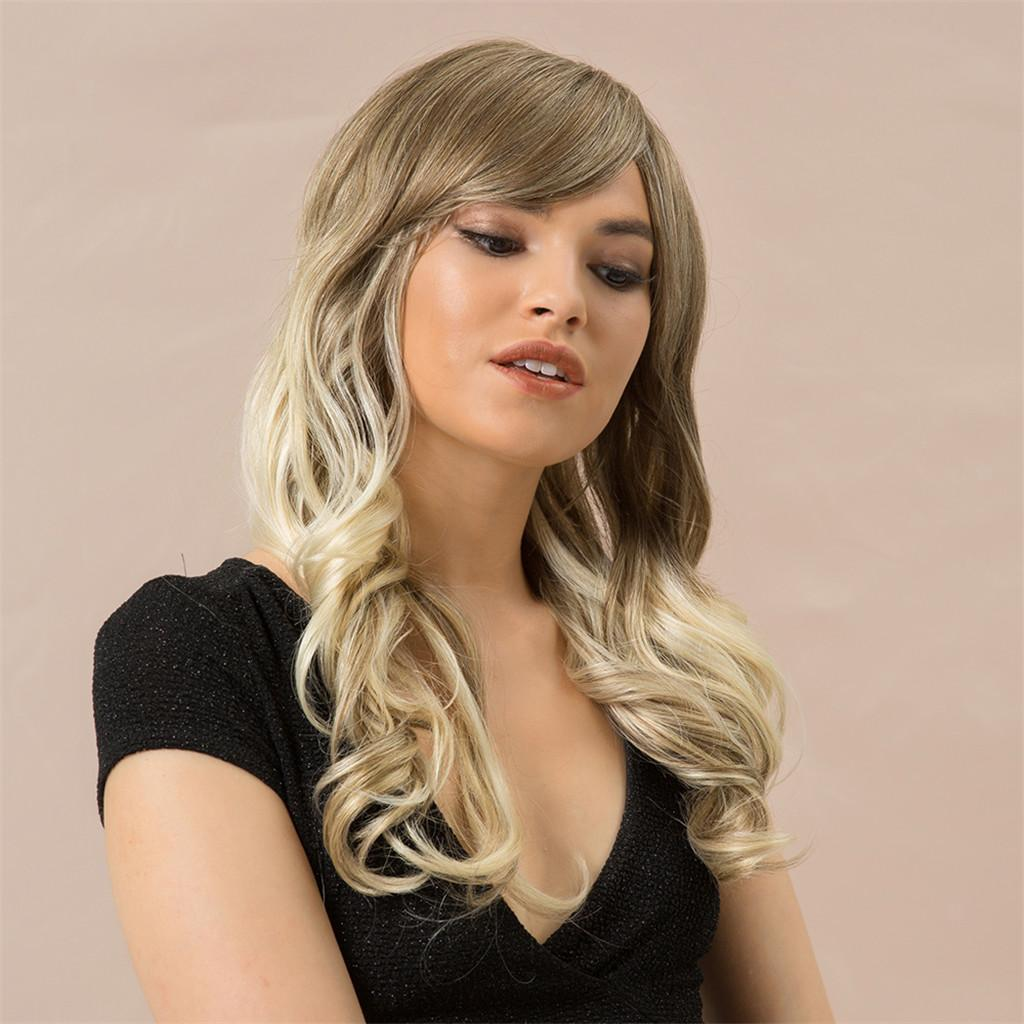 24-039-039-Women-Curly-Natural-Looking-Wig-Heat-Safe-Side-Part-Elegant-Layered-Wig thumbnail 12