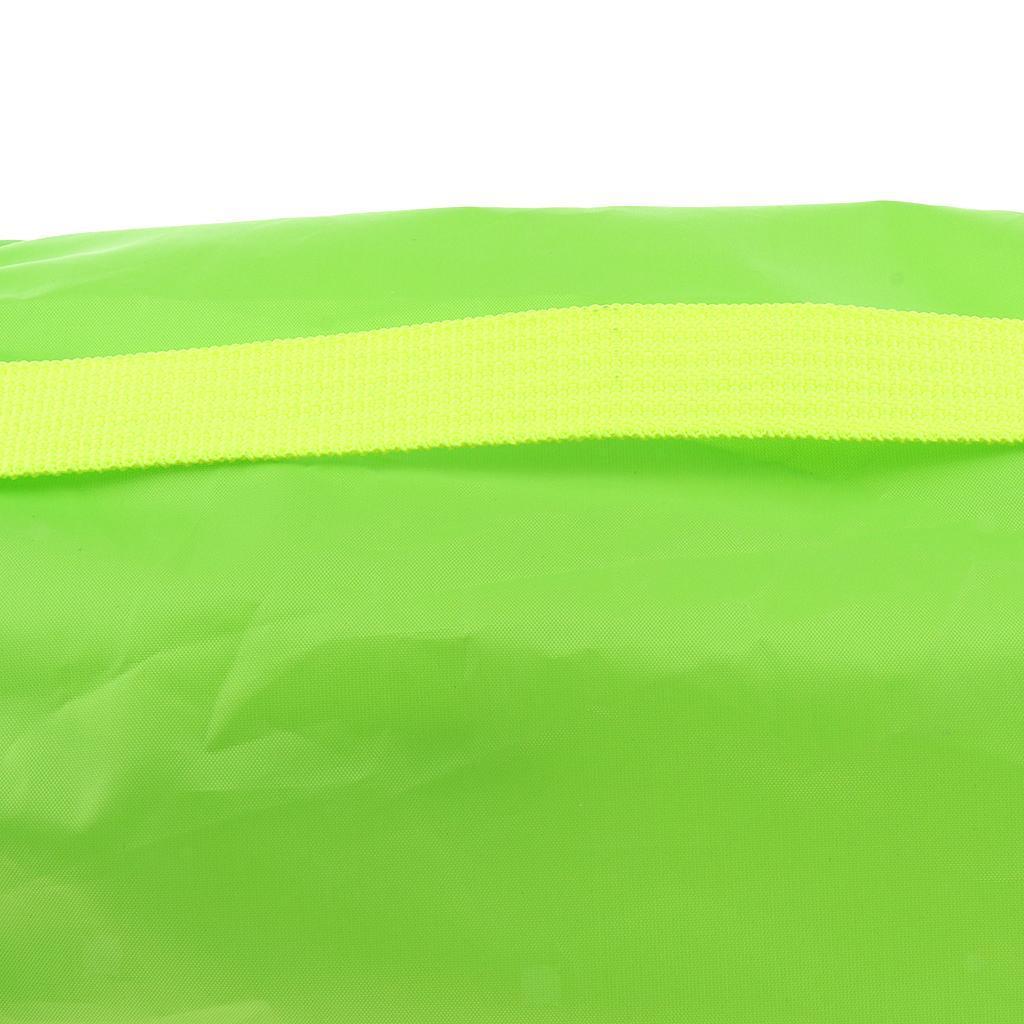 Impermeable-a-l-039-eau-Camping-Tente-de-Voyage-En-Plein-Air-Sac-de-Couchage miniature 4