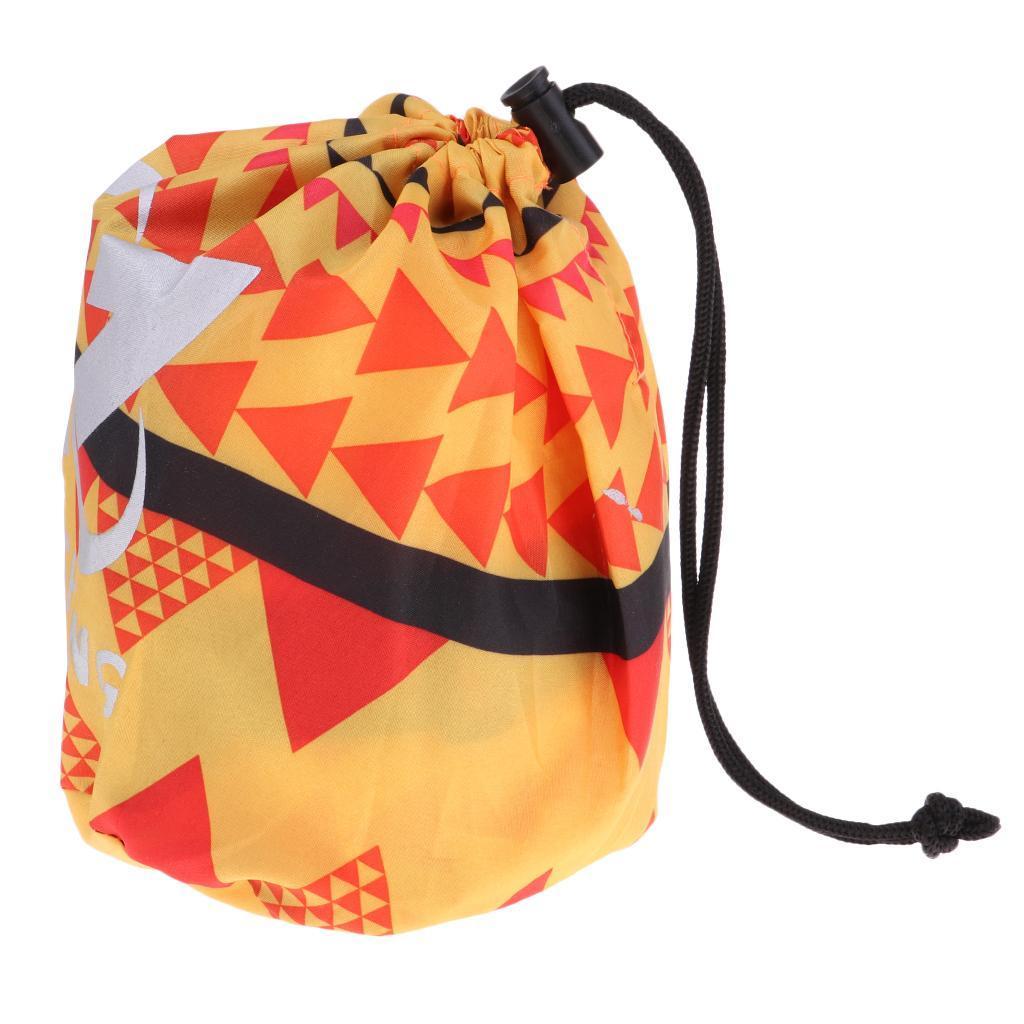 Portatile-Ultra-Leggero-Confortevole-Morbido-Auto-gonfiabile-Campeggio miniatura 10