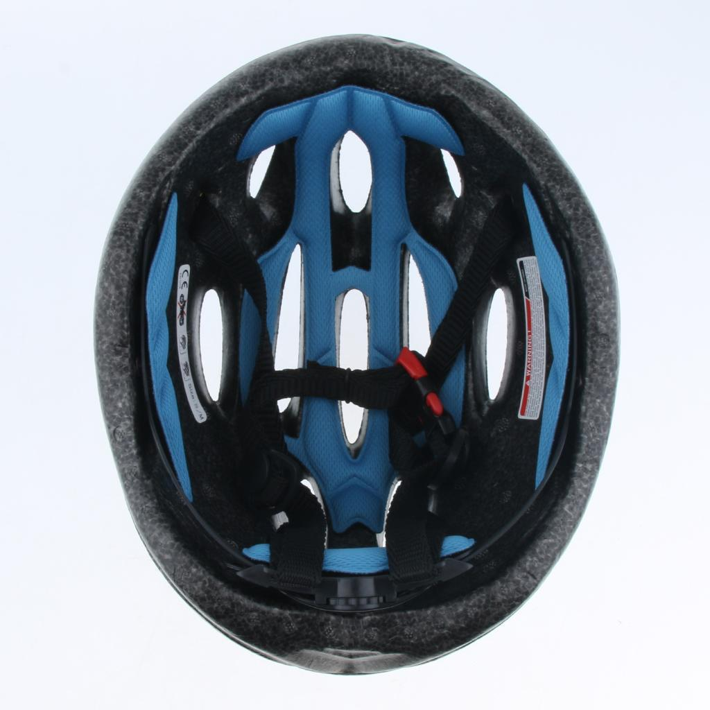 Kids-Bike-Cycling-Protective-Scooter-Skate-Roller-Safety-Helmet-Boys-Girls thumbnail 4