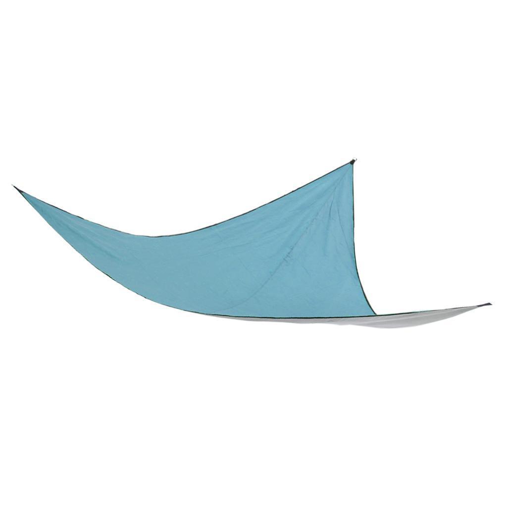 Tappetini-Tappetino-per-tenda-Escursionismo-Fly-Parasole-per-ombrelloni miniatura 17