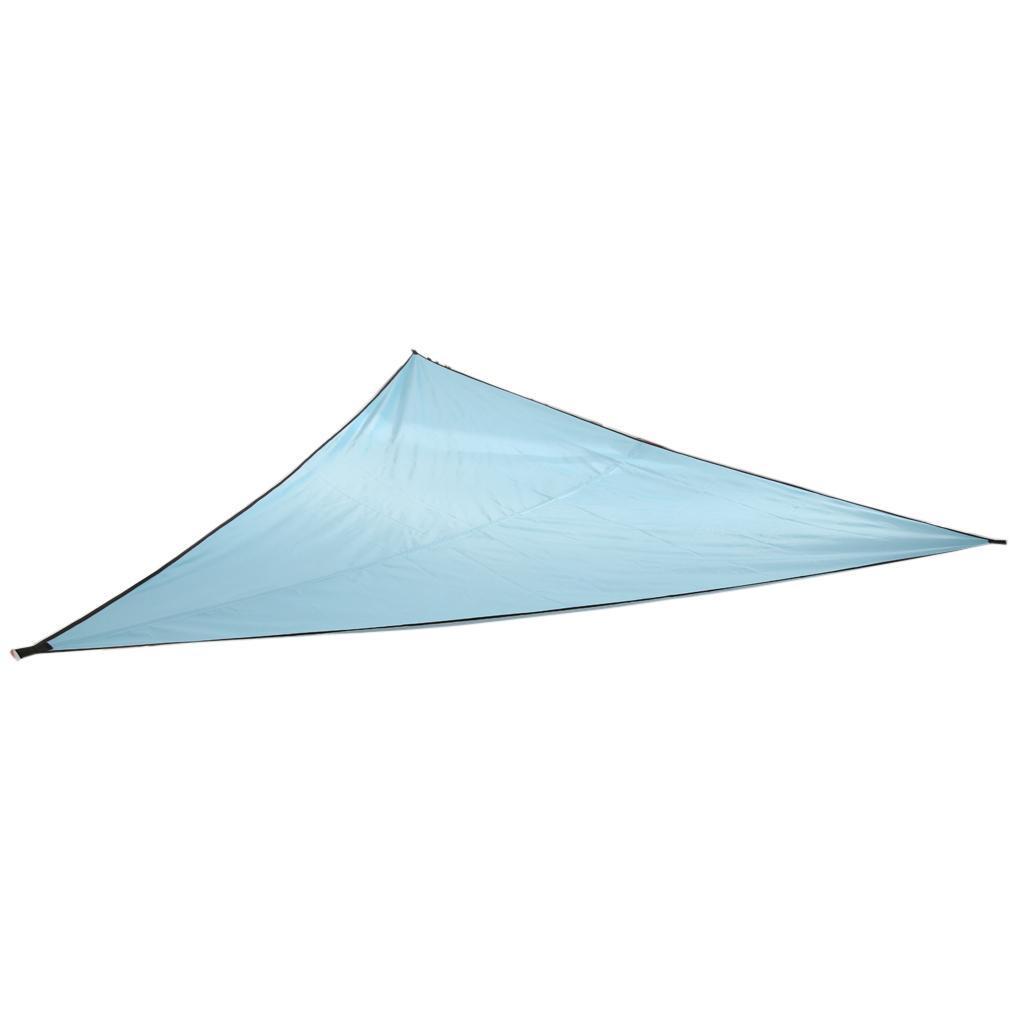 Tappetini-Tappetino-per-tenda-Escursionismo-Fly-Parasole-per-ombrelloni miniatura 16