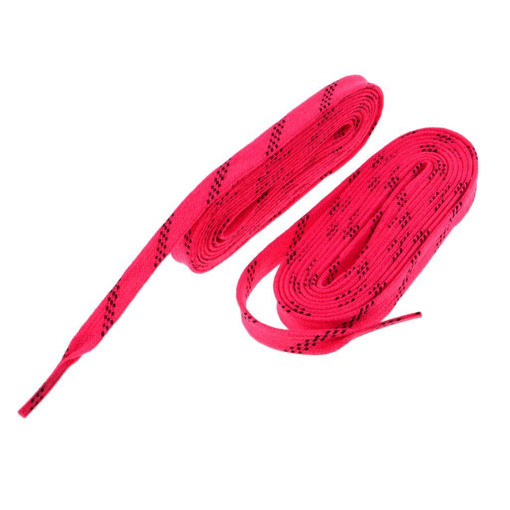 Pattini-per-pattini-da-hockey-su-ghiaccio-robusti-e-antisdrucciolevoli miniatura 23
