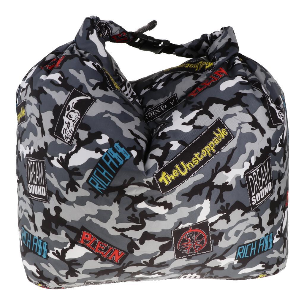 Portable-Fishing-Bag-Water-Carrier-Handbag-for-Camping-Fishing-Outdoor-Sport thumbnail 39