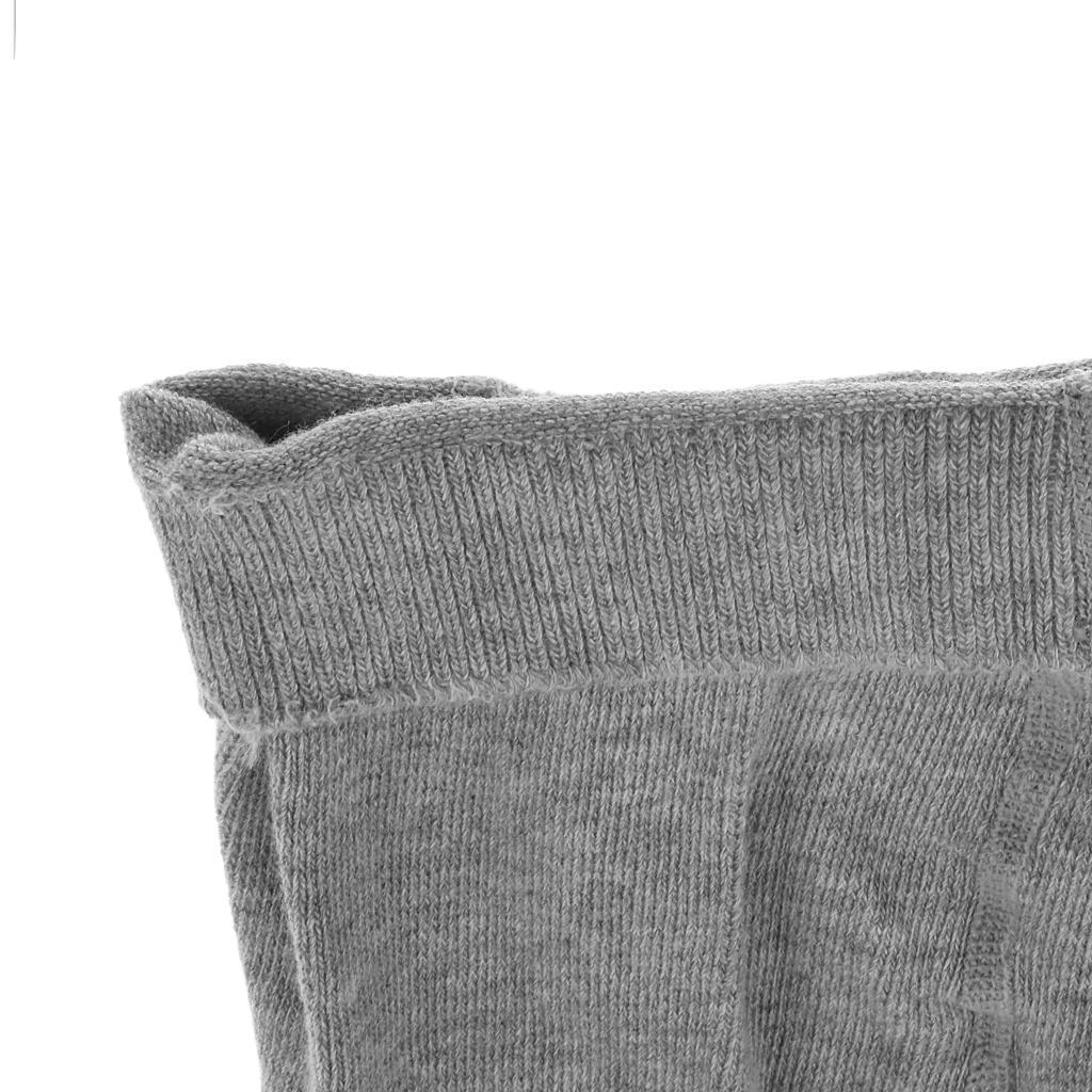 Bebe-Fille-Hiver-Chaud-Losange-Collants-Extensible-Coton miniature 7