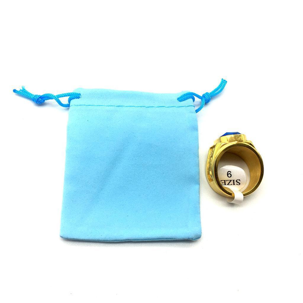 50pcs-Brillant-Velours-Bijoux-avec-cordon-de-serrage-Sac-Cadeau-Pochettes-Mariage-Anniversaire miniature 22
