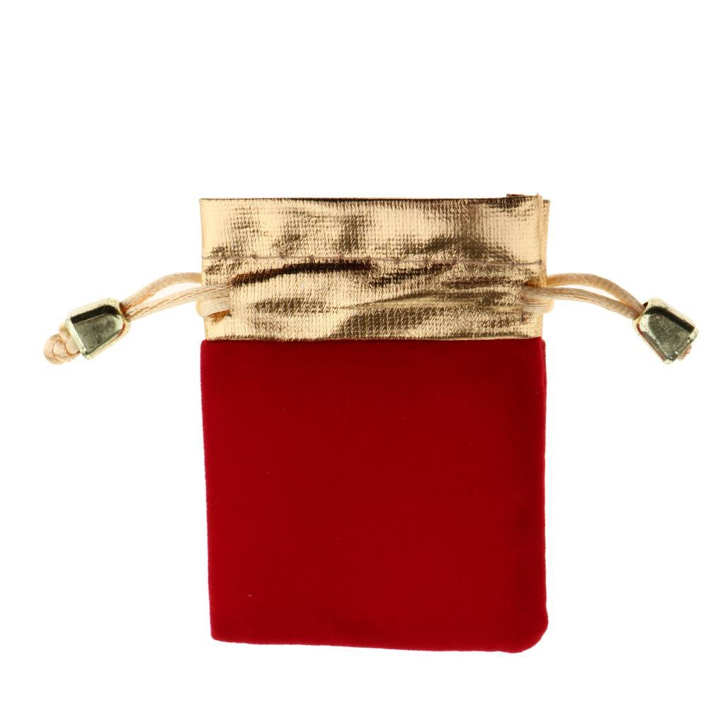 10Pcs-Velvet-Gift-Bags-Drawstring-Jewelry-Pouches-Candy-Bags-Wedding-Favors thumbnail 18