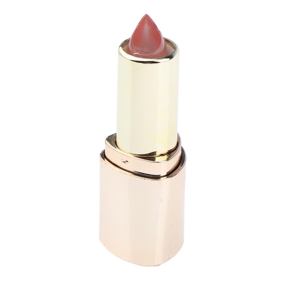 Gelatina-del-rossetto-Temperatura-del-colore-che-cambia-rossetto miniatura 12