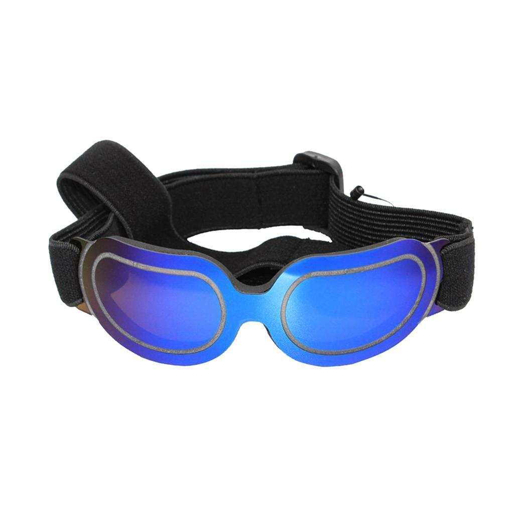1-Pcs-UV-Protection-Windproof-Sunglasses-Suit-for-Pet-Dogs-Puppies thumbnail 6