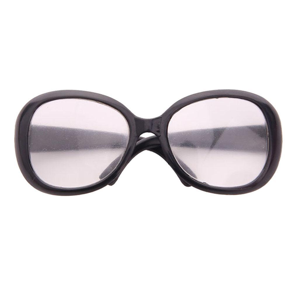 MagiDeal-18inch-Doll-Accessory-Stylish-Sunglasses-Glasses-for-American-Dolls miniature 9