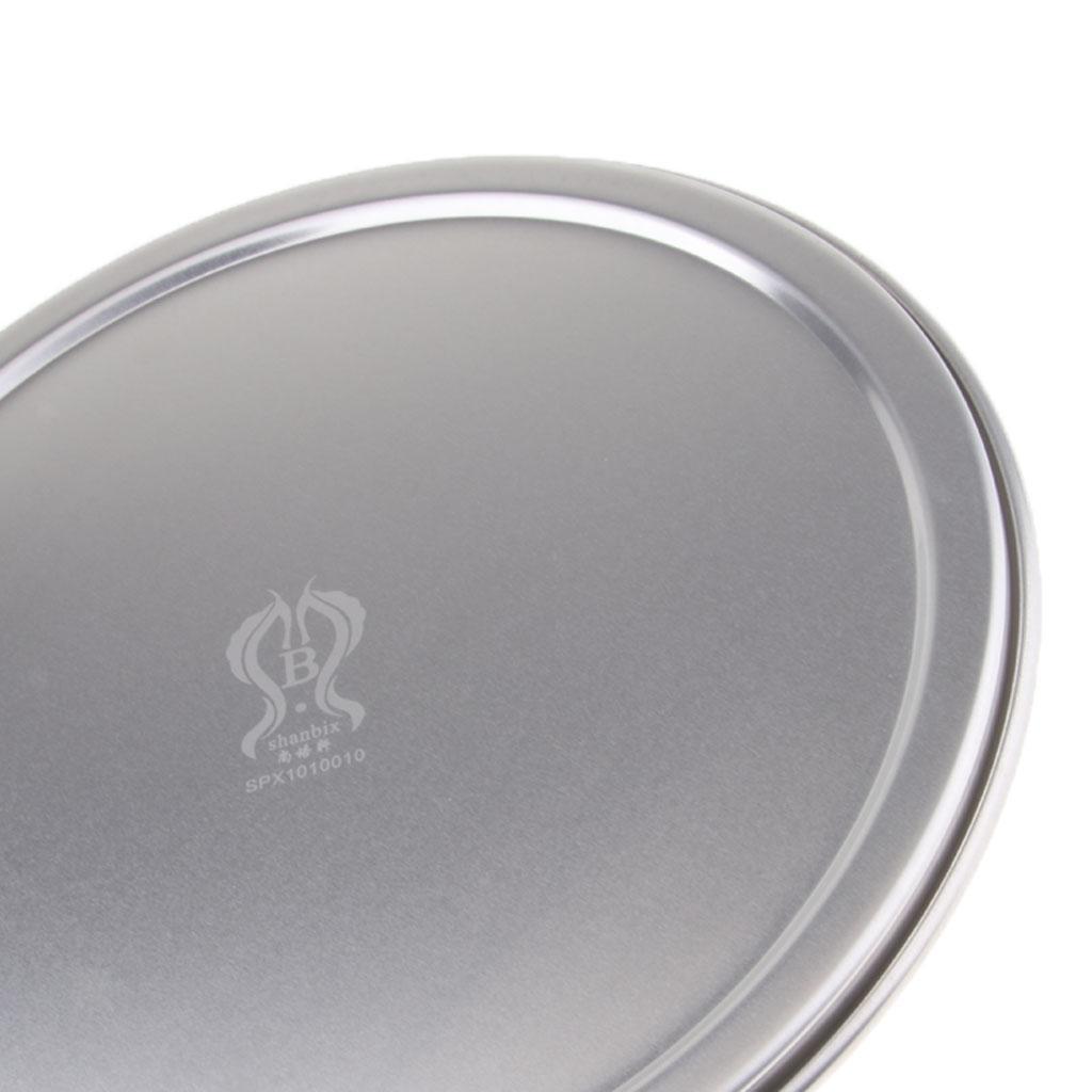 Coperchio-per-teglia-da-forno-con-coperchio-in-acciaio-inox miniatura 4