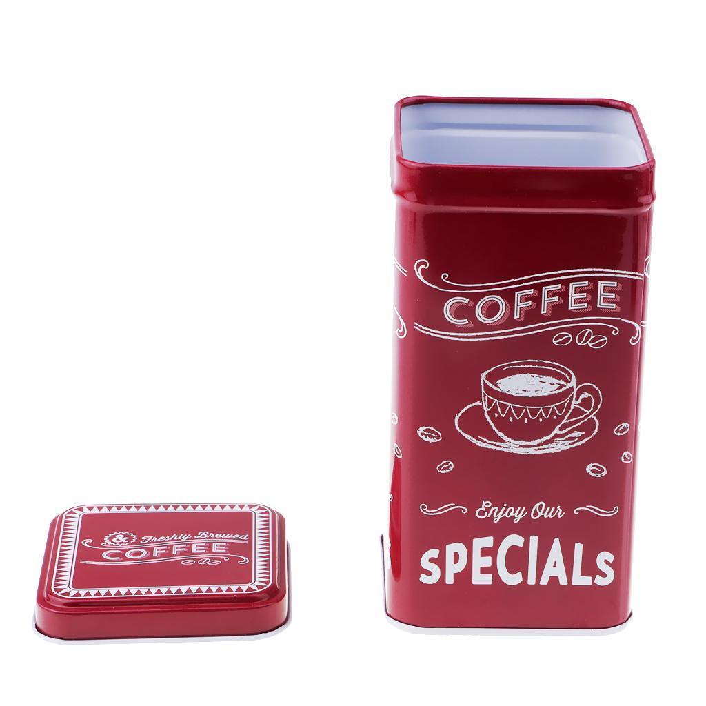 Mini-Tin-Box-Jewelry-Box-Candy-Storage-Box-Gift-Square-Box-14-3x7-2x7-2cm thumbnail 5