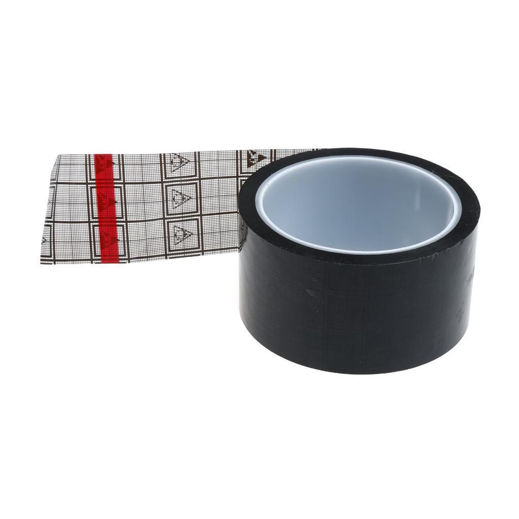 Antistatic Metallic Conductive Shielding Bag Shielded Memory Protection Storage