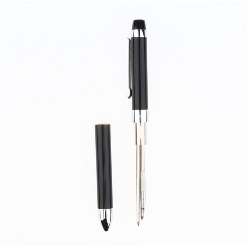 miniatura 10 - Penna Matita Pencil Pennarelli Materiali Porta Cancelleria Prodotti per