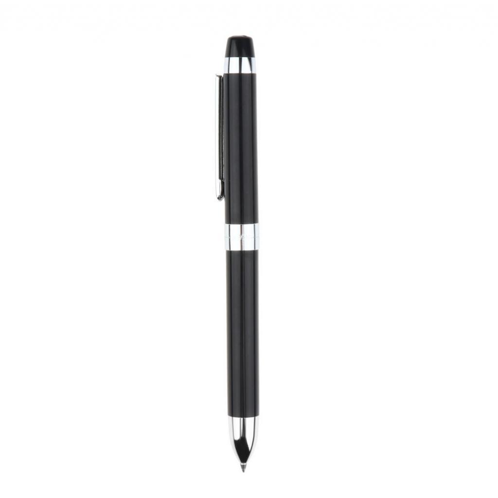 miniatura 8 - Penna Matita Pencil Pennarelli Materiali Porta Cancelleria Prodotti per