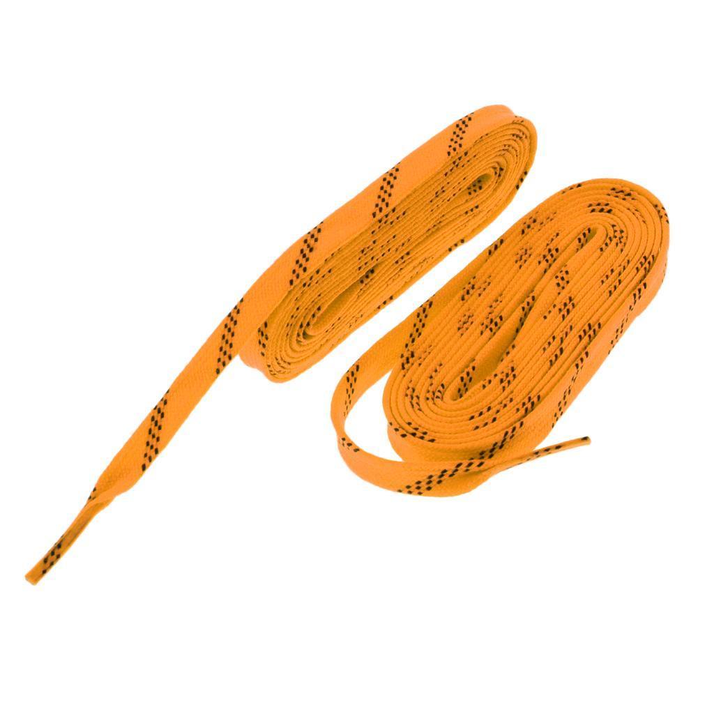 Pattini-per-pattini-da-hockey-su-ghiaccio-robusti-e-antisdrucciolevoli miniatura 26
