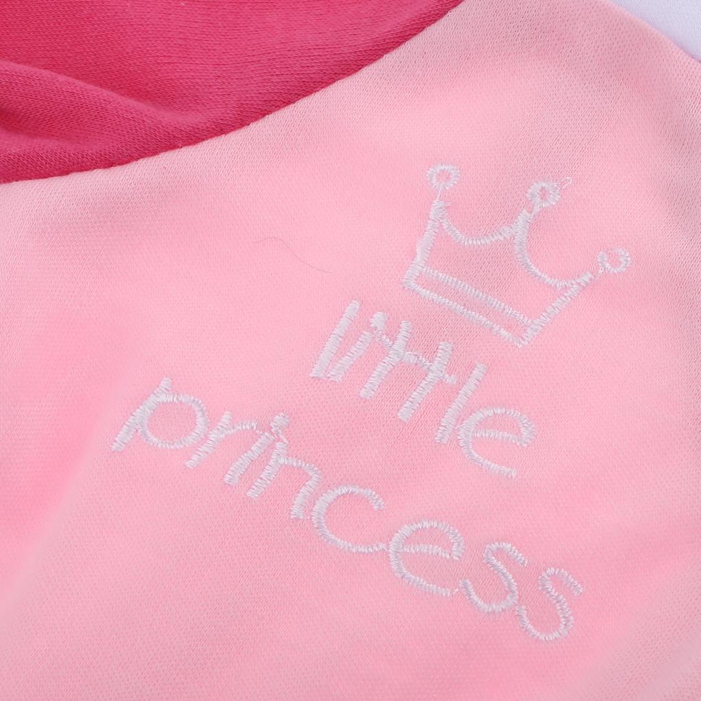 For-14-inch-Wellie-Wishers-American-Doll-Dolls-Clothing-T-shirt-Miniskirt-Romper thumbnail 3