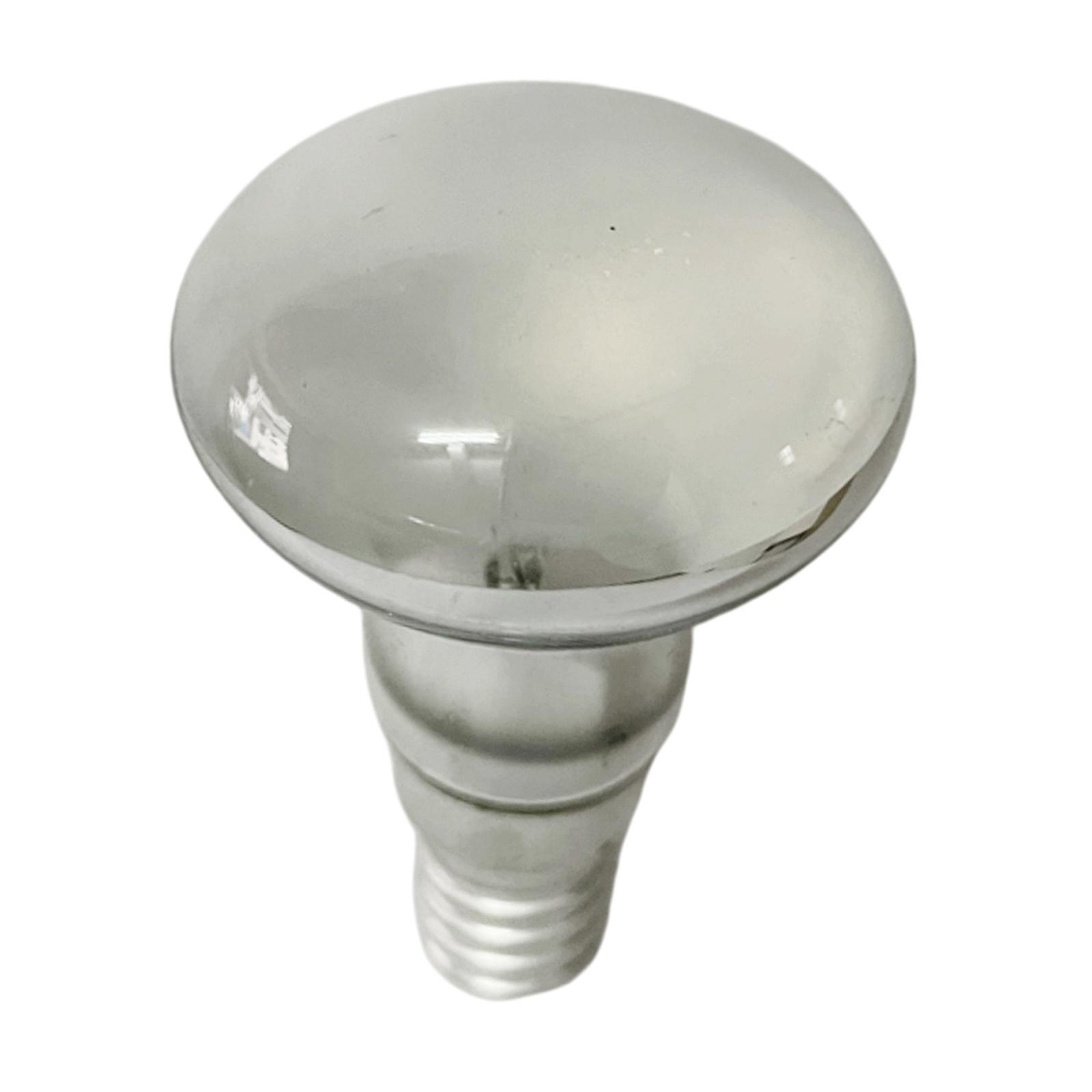 10pcs-Ampoules-a-Reflecteur-SES-E14-Lumiere-Decoration-pour-Chambre-Salon miniature 10