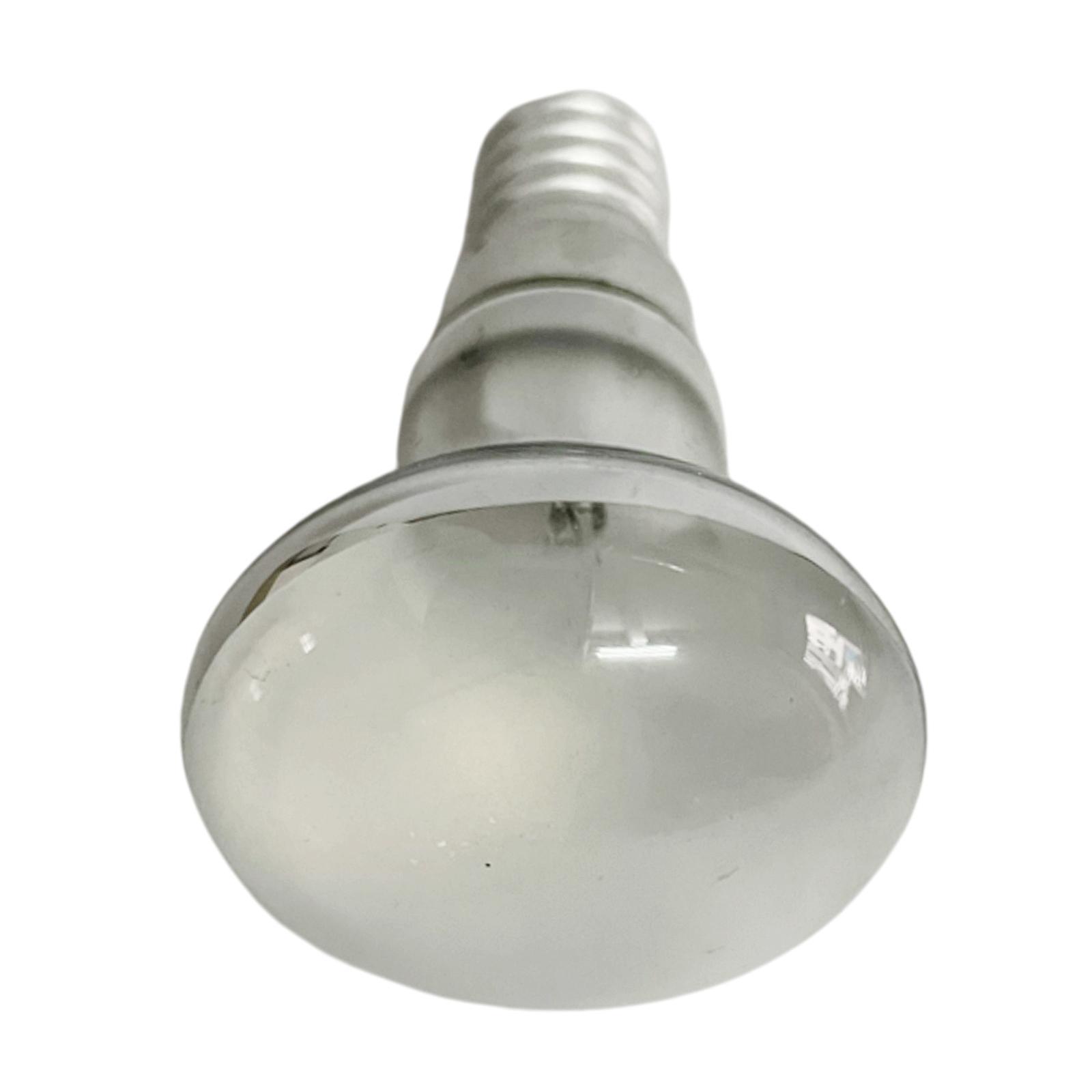 10pcs-Ampoules-a-Reflecteur-SES-E14-Lumiere-Decoration-pour-Chambre-Salon miniature 9